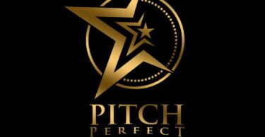 Pitch perfect naija theme song lyrics
