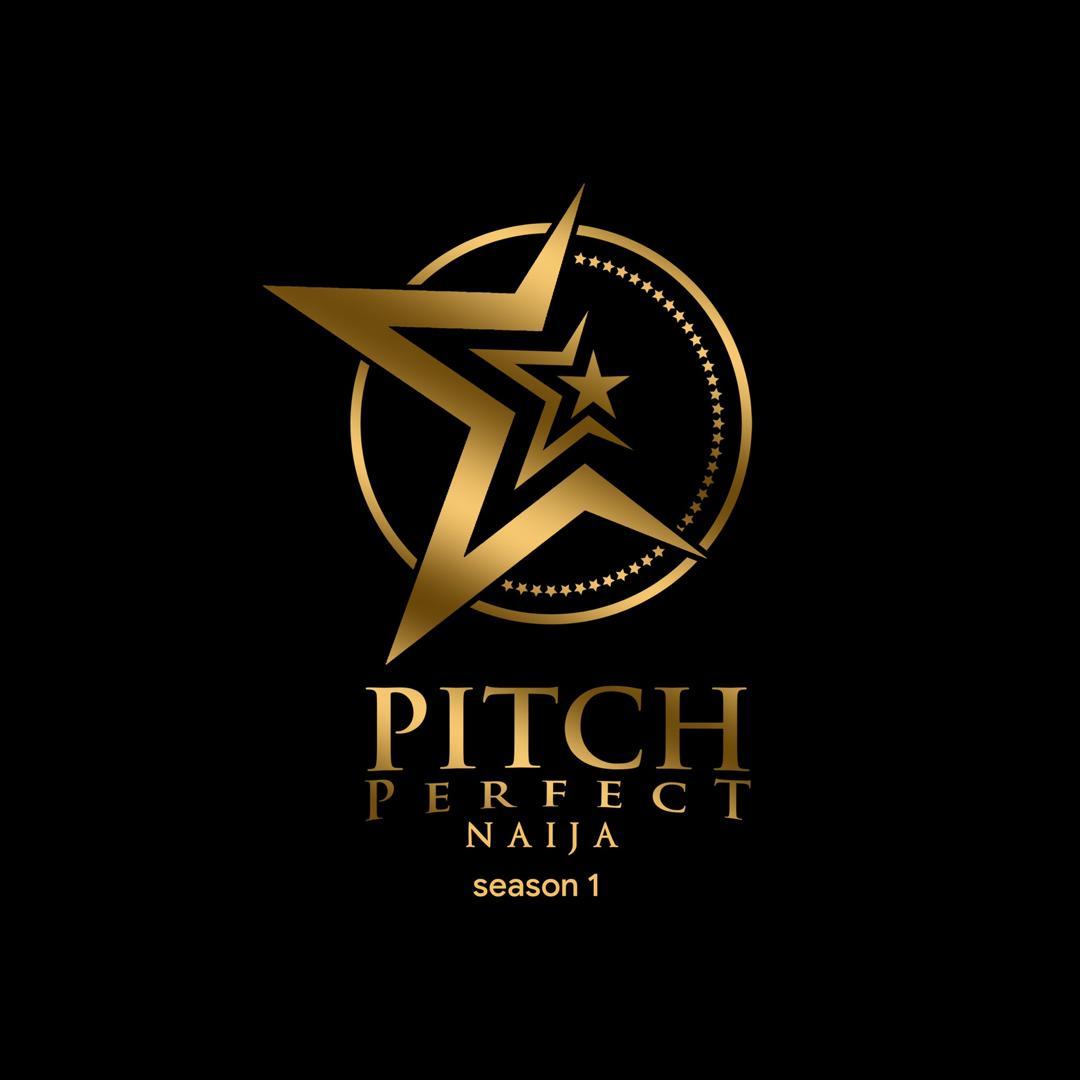 Pitch perfect naija theme song lyrics