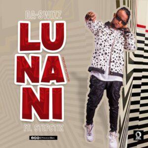 Da swizz - Lunani download mp3
