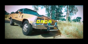 Promphizy - dada video download mp4
