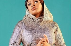 Sinach - greatest lord download mp3