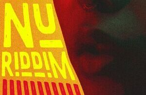 Ycee Nu Ruddim mp3 download