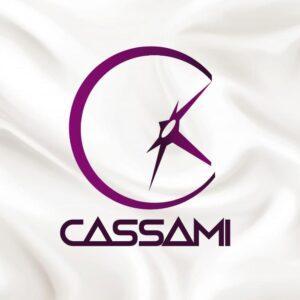 Casami market