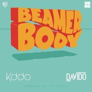 Kddo ft Davido - beamer body