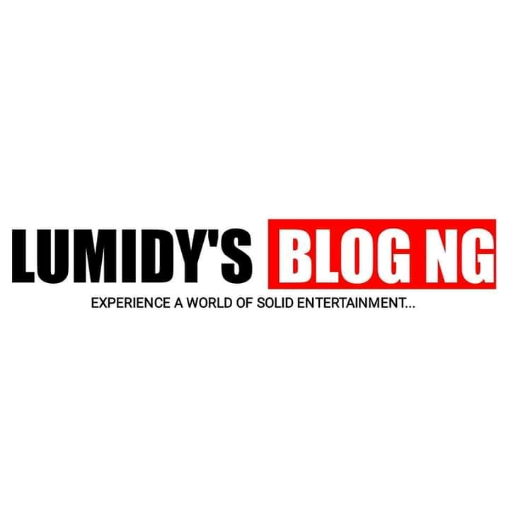 Lumidysblog