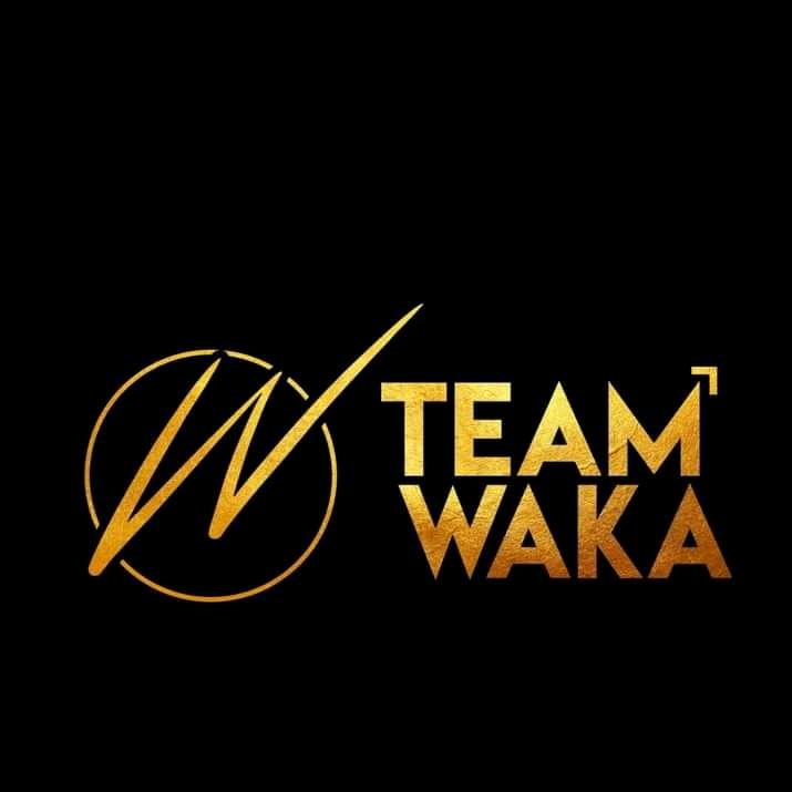 Teamwaka
