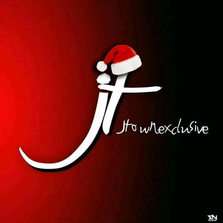 Jtownexclusive