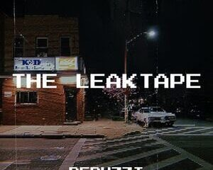 Peruzzi Leaktape EP download