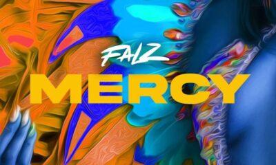 Falz mercy download
