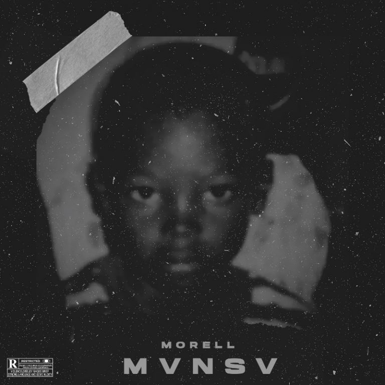 Morell Mulki download MP3