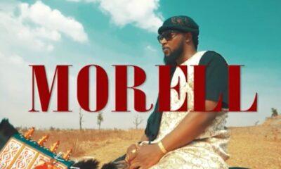 Morell Mulki video